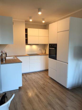 Piekne komfortowe 2 pokojowe mieszkanie