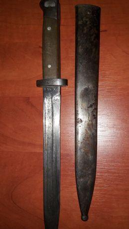 Штик нож