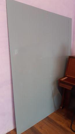 Зеркало большое на стену