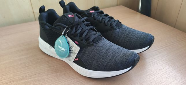Кроссовки Puma новые