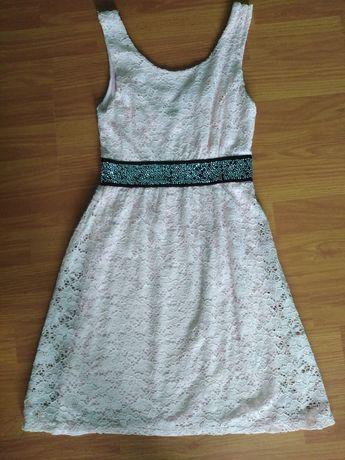 Плаття для дівчинки 13-15років
