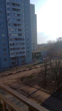 Продаж кладовки в жилій секції ЖК Графський вул. Б.Вишневецького, 68