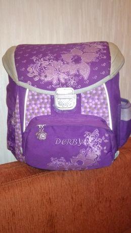 Рюкзак для девочек Derby