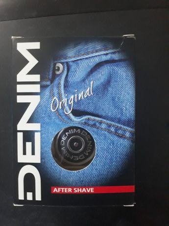 Denim after shave original