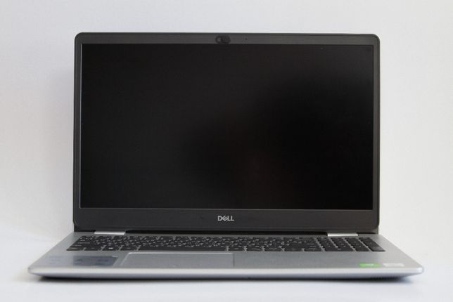 Dell Inspiron 5593/Intel i7-1065G7/8gb/256GB SSD/Nvidia MX 230 4gb