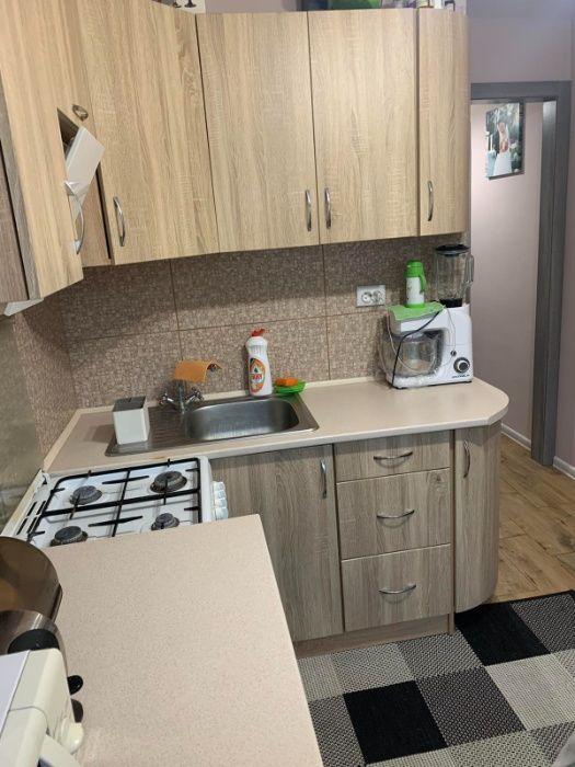 Продам 1 кімнатну квартиру на Виставці Хмельницкий - изображение 1