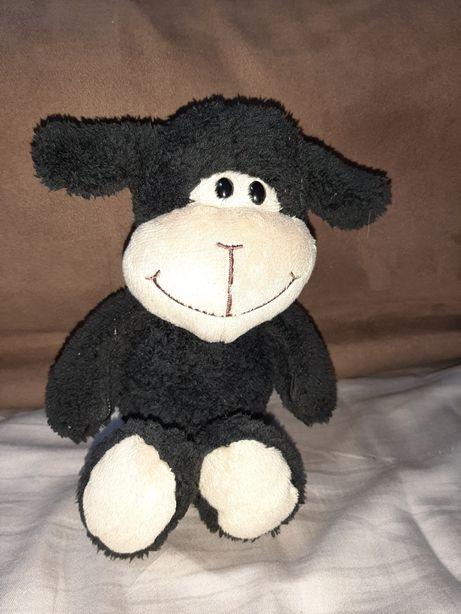 Pluszak baranek owieczka czarna