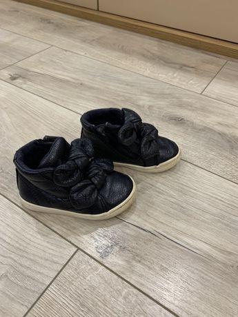 Обувь zara, Minimen на девочку