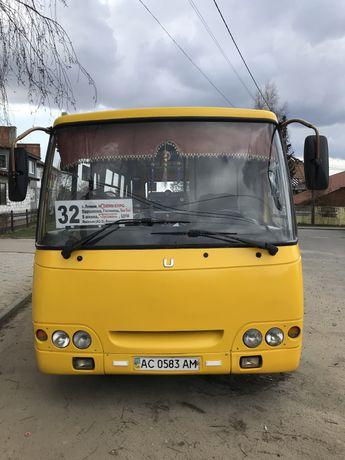 Богдан А09202