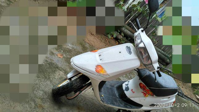 Продам Honda Tact