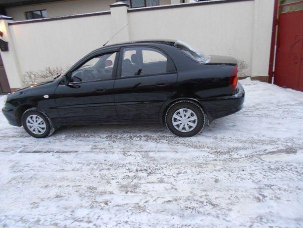 Продам авто Заз сенс 2013