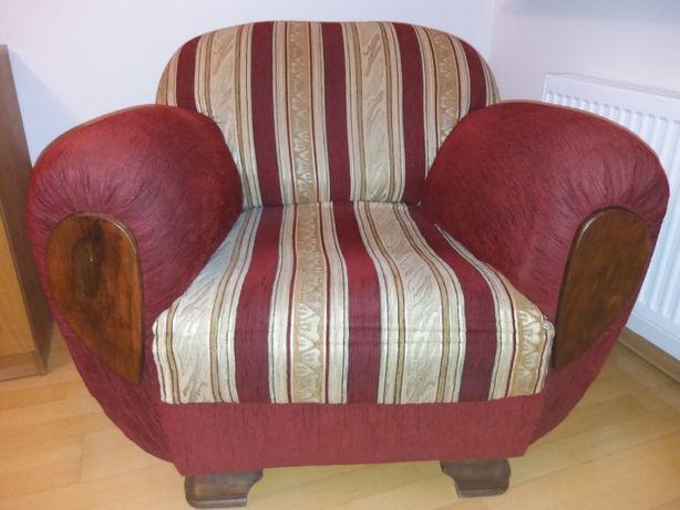 Fotele, 2 sztuki