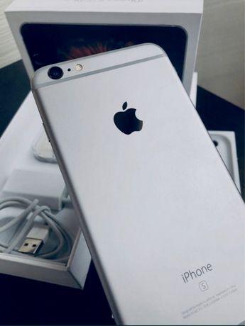 Продам Iphone 6s plus 128 gb