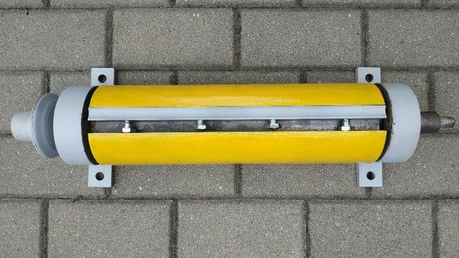 wałek do strugarki grubościówki 350-100 mm