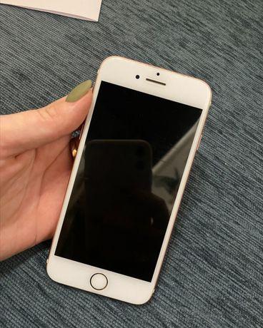 Айфон iPhone 7 32 гб gb