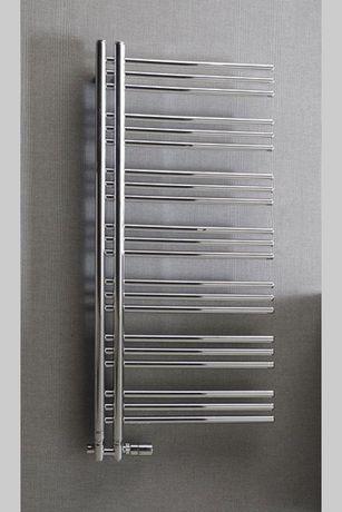 Grzejnik chromowy Dorlion Sapho 50x120cm