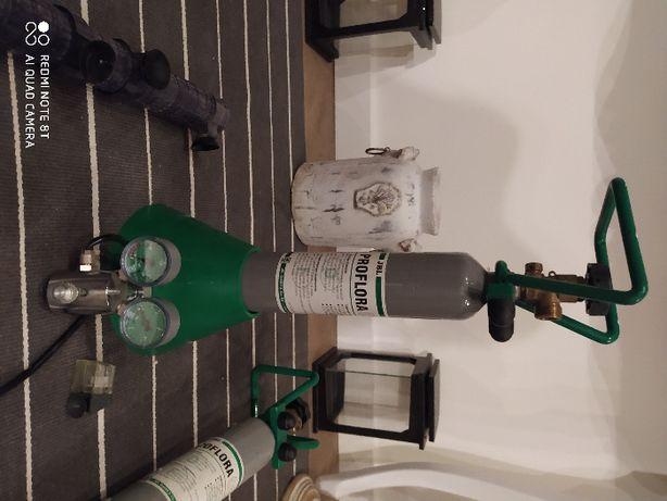zestaw CO2 JBL PROFI 1