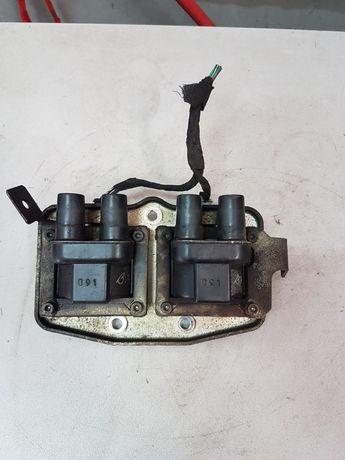 Fiat punto panda seicento 900cm3 1100cm3 1200 1.1 1,2  cewka zapłonowa