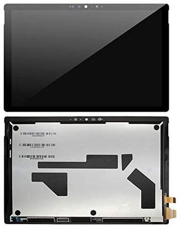 Екран новый для microsoft surface pro 7 1866