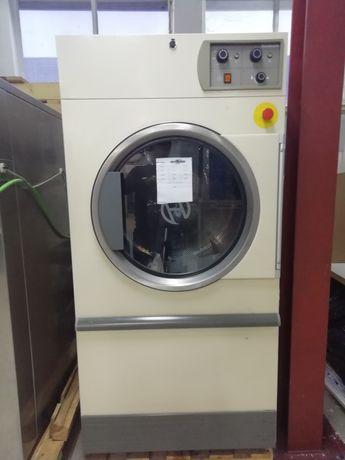 Secador de roupa industrial gas 16kg