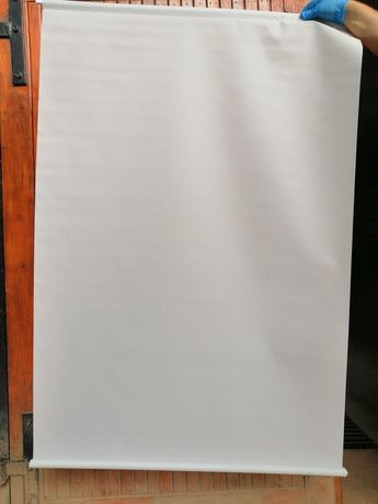 Roleta okienna 100cm