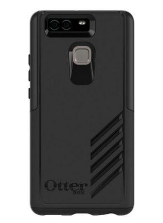 Capa Otterbox para telemóvel Huawei P9 - Preto