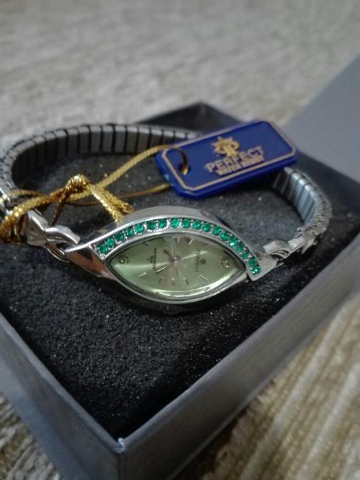 Zegarek damski Przeworsk - image 1