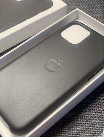 Продам оригинальный чехол на iPhone 11 про