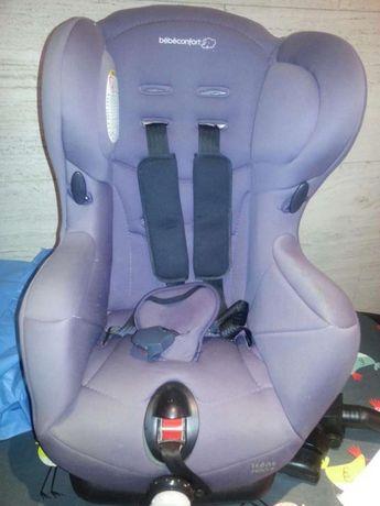 Cadeira Auto Iseos +