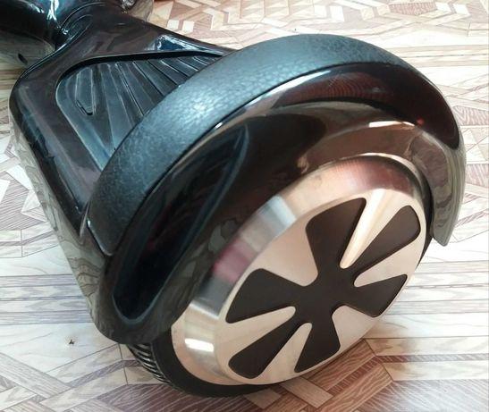 Гироскутер XSkate 65AF