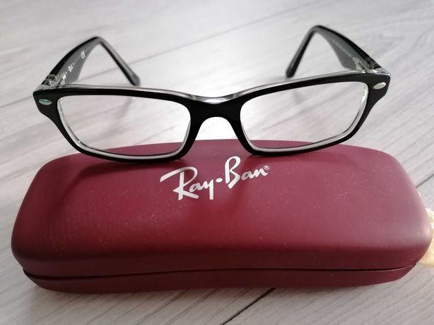 Oprawki Ray-Ban