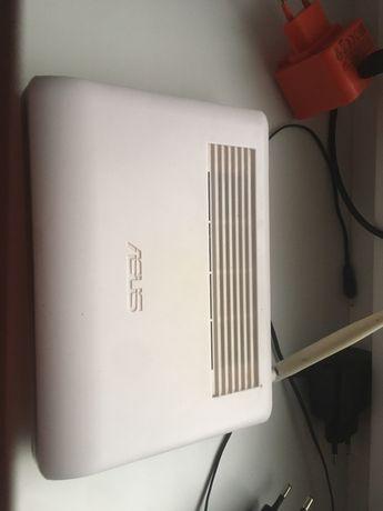 Wi-Fi Asus RT G32