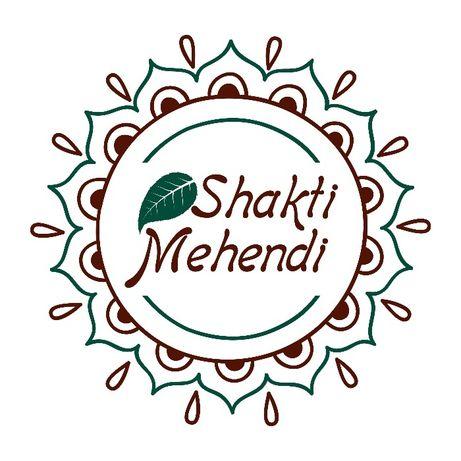 Shakti Mehendi менди,мехенди, биотату, роспись хной\джагуа