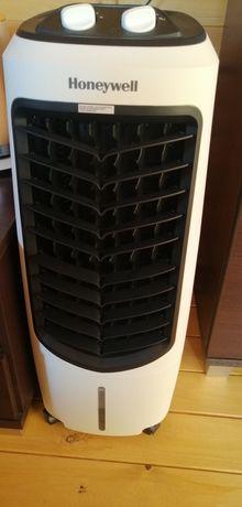 Klimazyator Haneywell