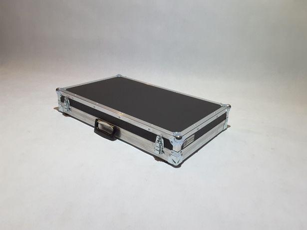 Nowy pedalboard 70x30 solidny od Producenta