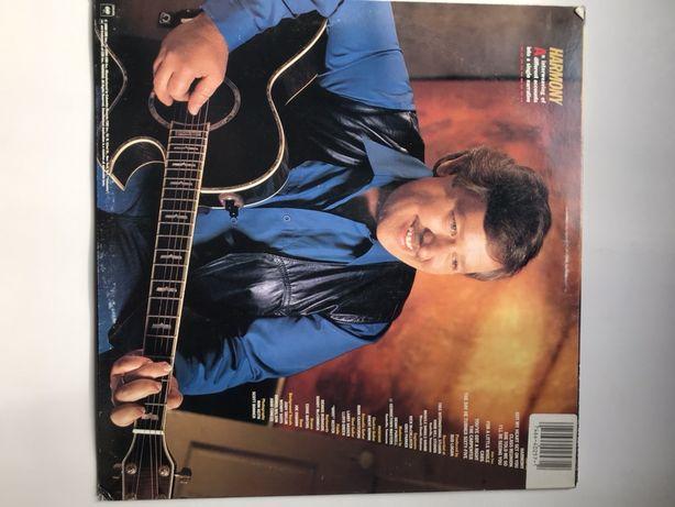 John Conlee winyl vinyl
