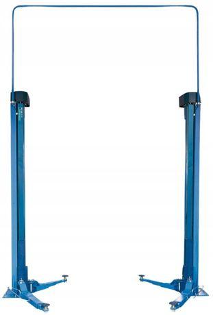 Podnośnik śrubowy dwukolumnowy HOFMANN MTF 3000 do 3 ton