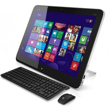 "Моноблок HP ENVY Rove AIO 20 | 20"" IPS, Touch | Intel Core i3-4010U"
