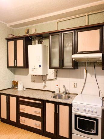 Продам 1-но кімнатну квартиру м.Рівне смт. Квасилів центр