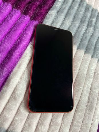 iPhone Xr (r-sim) 64гб