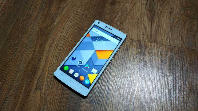 Смартфон Doogee X5 max pro
