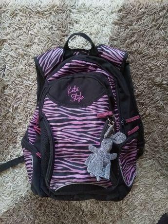 Шкільний ортопедичний рюкзак Kite, 250 грн