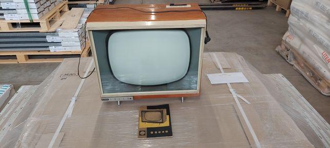 0_orginalny telewizor Diora Tosca