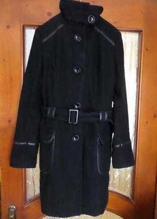 Orsay пальто куртка s-m