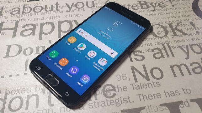 Samsung Galaxy j5 DUOS super stan + gratis