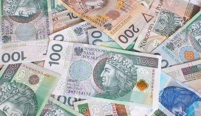 SZYBKA pożyczka prywatna BEZ BAZ BIK, kredyt prywatny, na 500+ POMOC