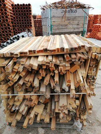 Tanio sprzedam drewno opałowe są to deski różnych rozmiarów bez gwozdz