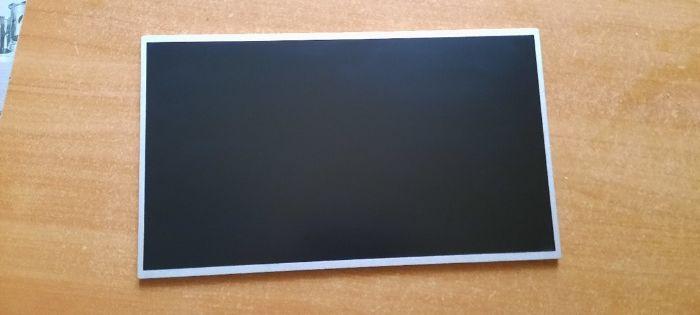 Продам матрицу для ноутбука Луганск - изображение 1