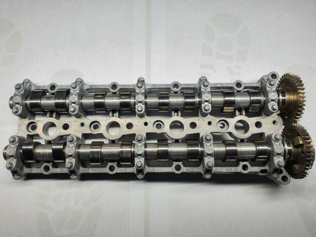 Wałki rozrządu podstawa wałków BMW 2.0d n47d20a n47d20c 7.797511
