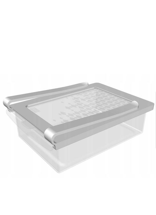 Pojemniki szuflada do lodówki Gliwice - image 1